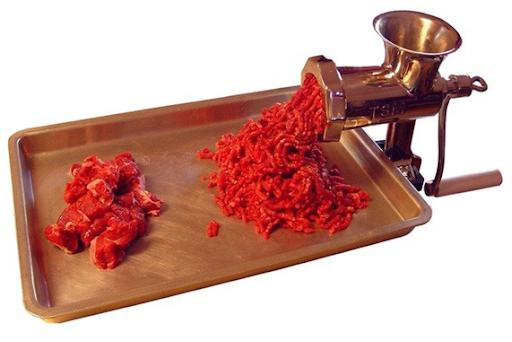 Receita-Hamburguer-Caseiro-Pratico-e-Nutritivo