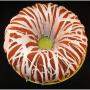 Bolo Fofo de Limão