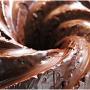 a melhor receita de bolo de chocolate 2021