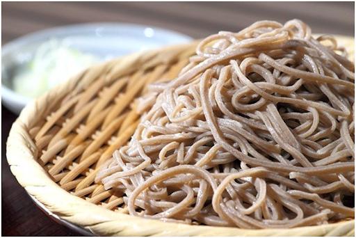 Receita de Yakisoba tradicional