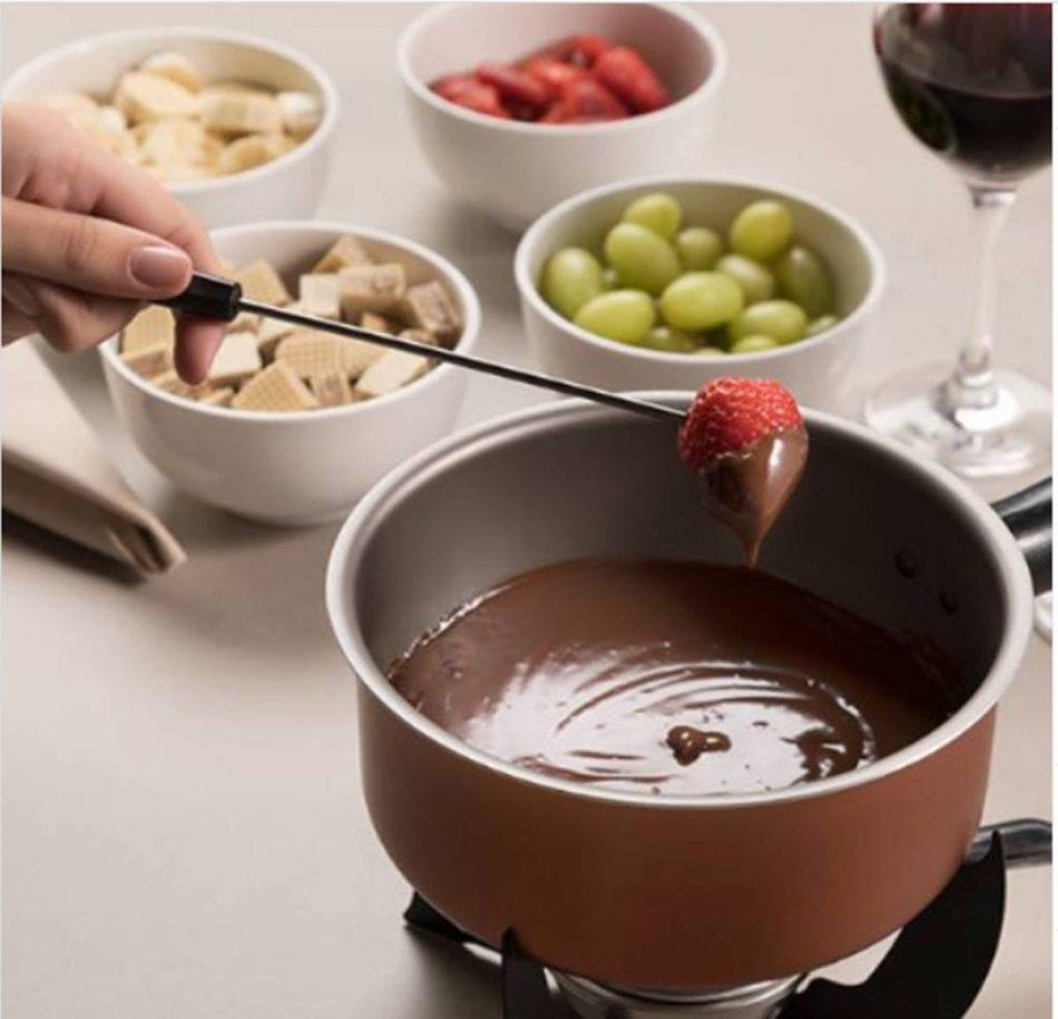 fondue-de-chocolate-caseiro