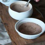 aprenda a fazer cappuccino caseiro